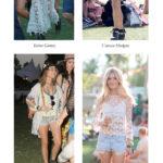 Coachella Roundup: Bohemian