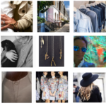 Silver Service on Instagram