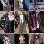 A/W Fashion Show Highlights
