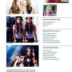 Foam Magazine article