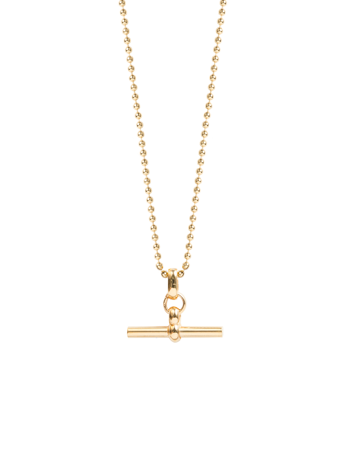 plated on necklace cross a il pendant listing zoom fullxfull gold small